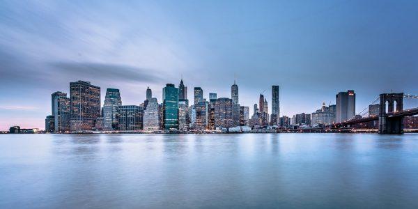 A New York…si ritorna sempre