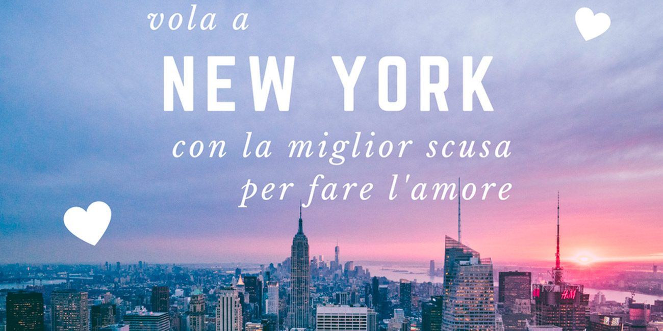 vola-a-new-york-love