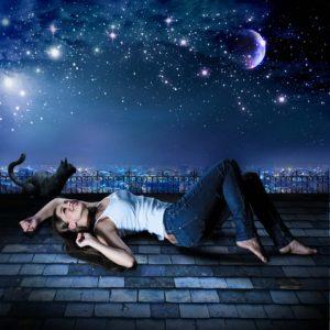 sotto-un-cielo-di-stelle-missannad