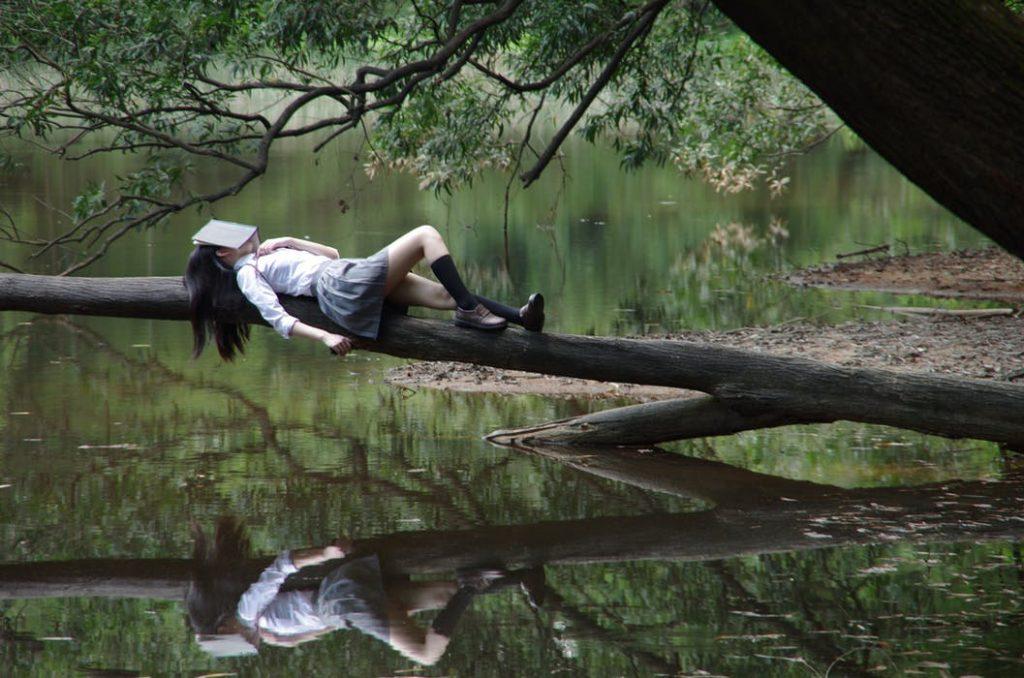 Ambivalenza-del-sonno-3