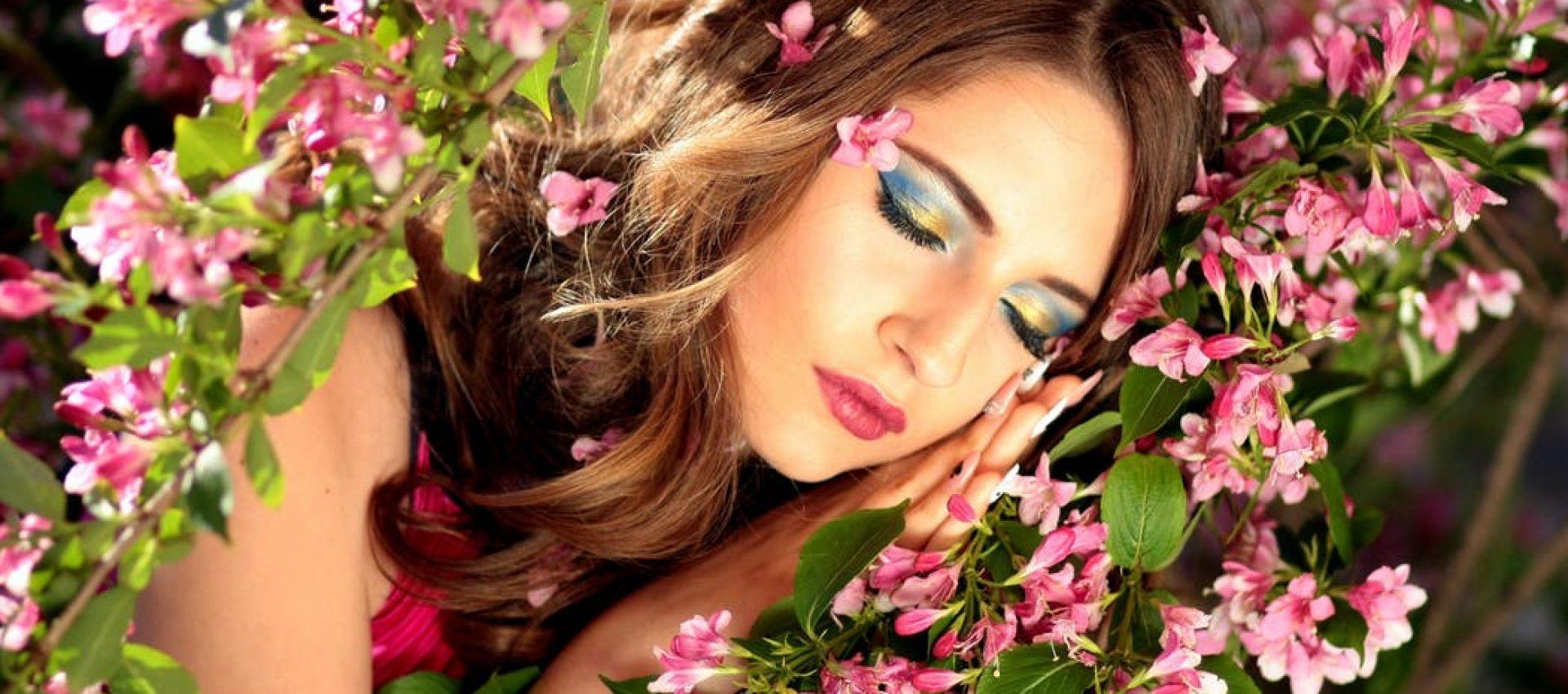 L'Ambivalenza del Sonno