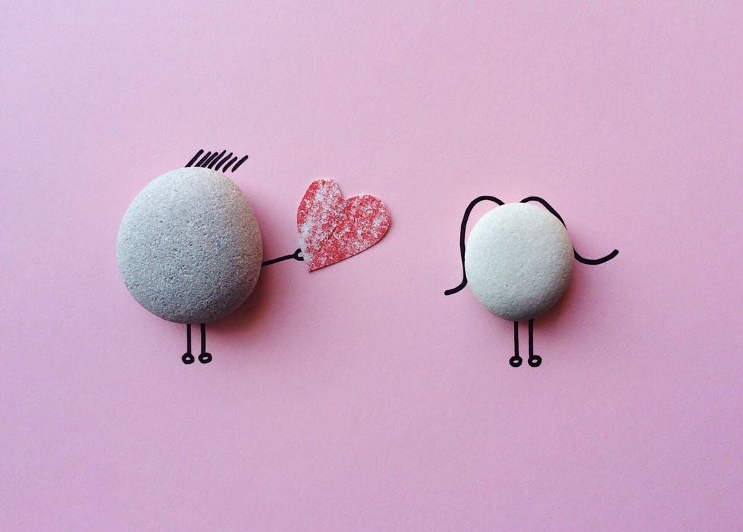 sassolini-come-amore