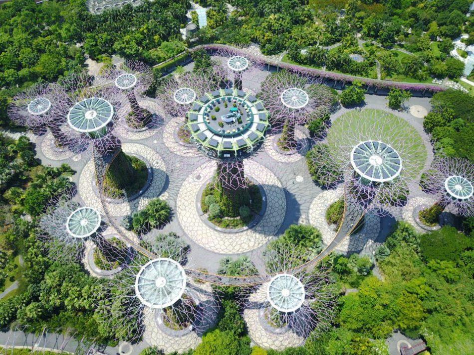 Singapore!!!!!