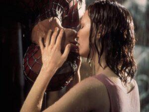 Desiderio-di-rewind-spider man