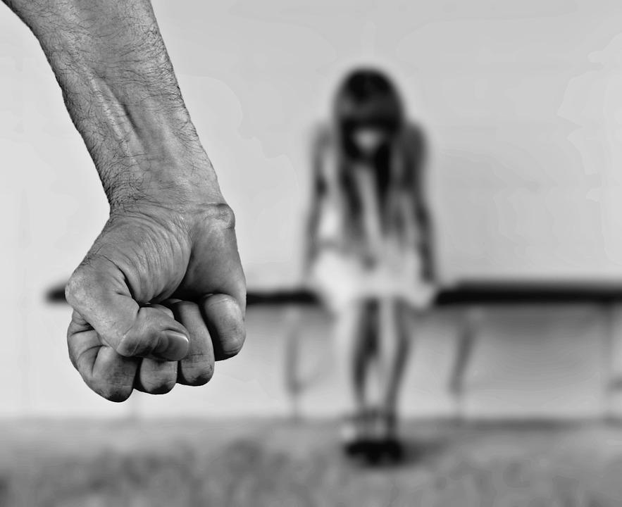 mai-più-violenza-donne