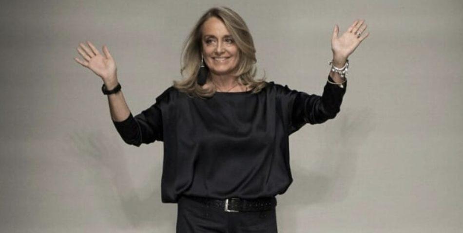 Donne e Ambiente, la moda di Raffaela D'Angelo