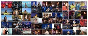 sanremo-2020-cantanti
