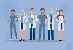 covid-medici