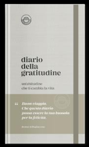 diario-della-gratitudine