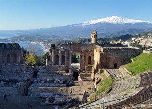 Taormina-storica